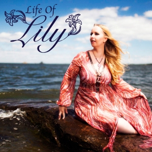 Life of Lily Life Goes On
