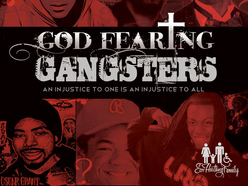 AntBanks380 God Fearing Gangsters