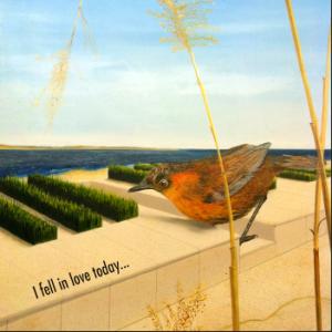 http://www.reverbnation.com/billrose/song/19475625-i-fell-in-love-today