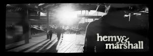 Hemy & Marshall Rise & Fall