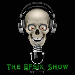 GFsix Show