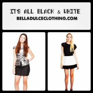 belladulce clothing boutique
