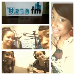 BellaDulce Clothing at Nerd-fm.net