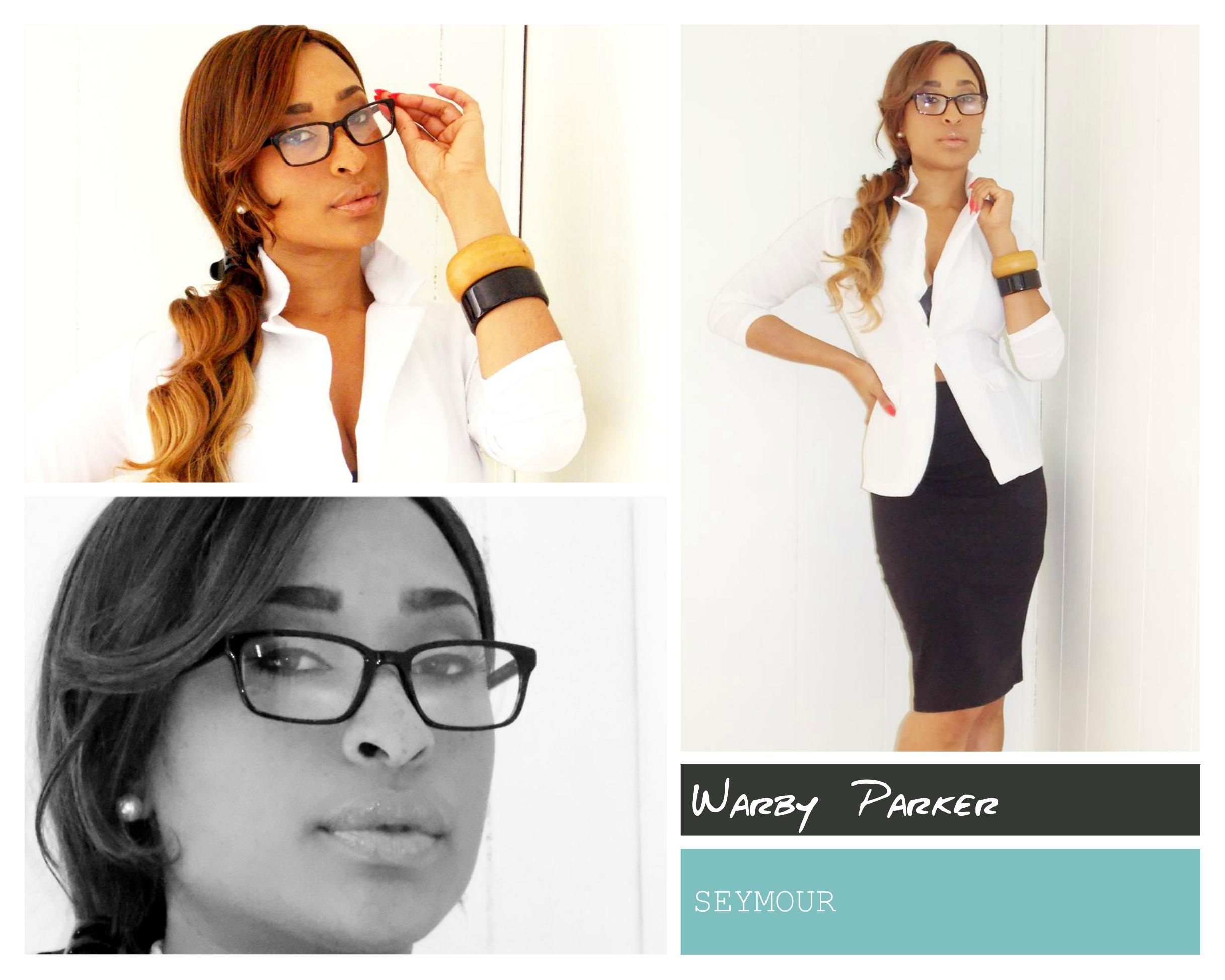 85733fd5e79 Warby Parker Seymour Eyeglasses