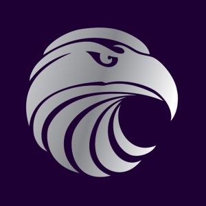 N_Wolex_Logo